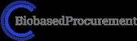 BiobasedProcurement